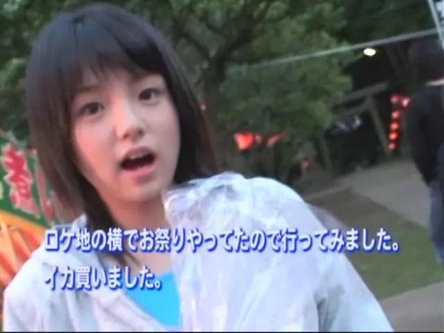 【画像大量】篠崎愛とかいう完全にブームの去った女のオッパイ一晩中舐め回したいwwwwwの画像その220