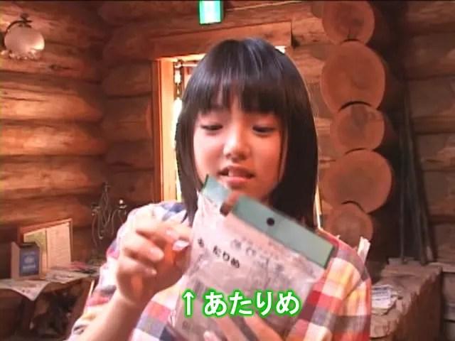【画像】篠崎愛とかいう完全にブームの去った女のおっぱい一晩中舐め回したいwwwwwの画像その217