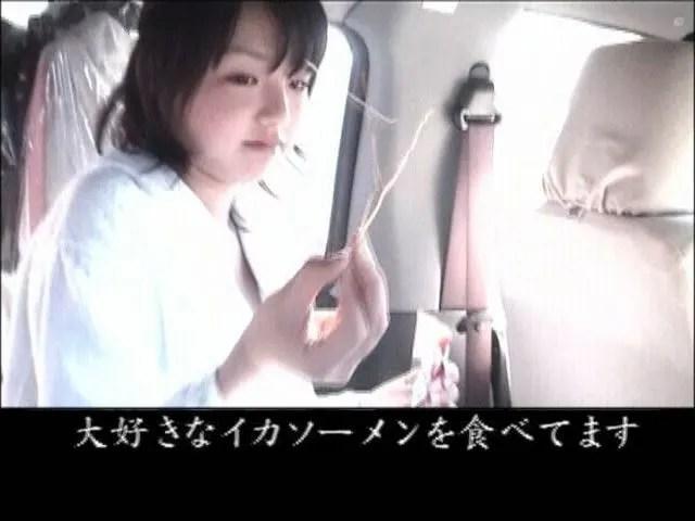 【画像大量】篠崎愛とかいう完全にブームの去った女のオッパイ一晩中舐め回したいwwwwwの画像その212