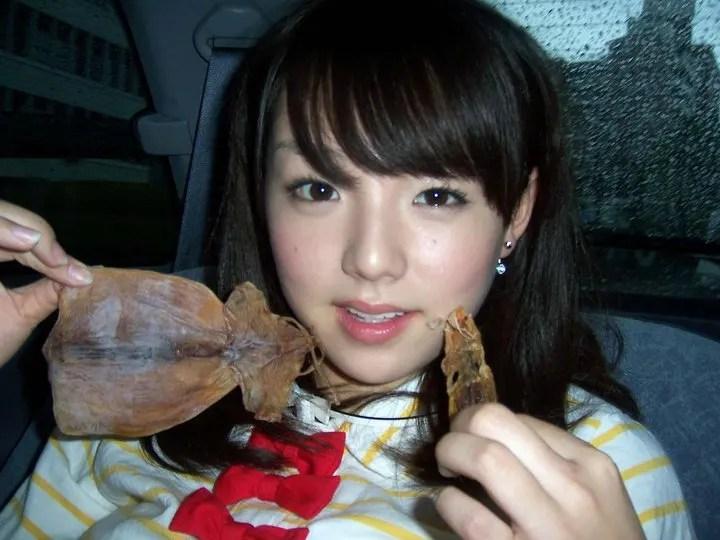【画像】篠崎愛とかいう完全にブームの去った女のおっぱい一晩中舐め回したいwwwwwの画像その222
