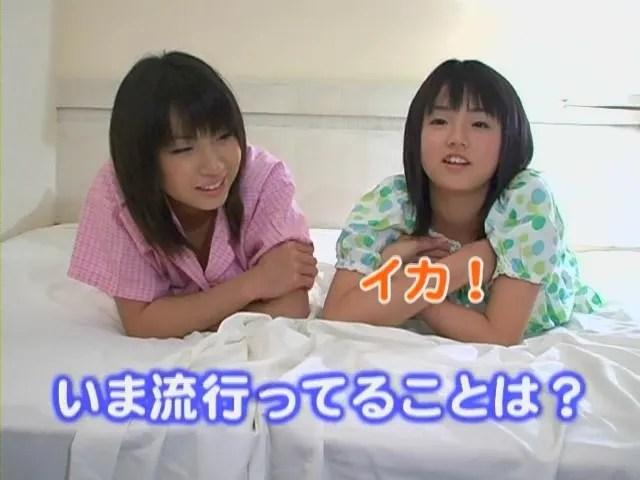 【画像】篠崎愛とかいう完全にブームの去った女のおっぱい一晩中舐め回したいwwwwwの画像その213