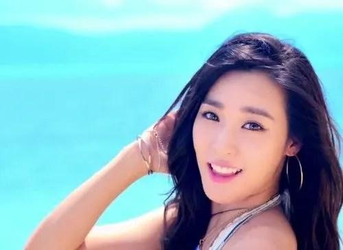 Girls Generation Tiffany Wallpaper 8 1はティファニー誕生日。よろしければ少女時代の盛上げ隊長ティファニーの応援よろしくお願いいたします 少女時代の研究