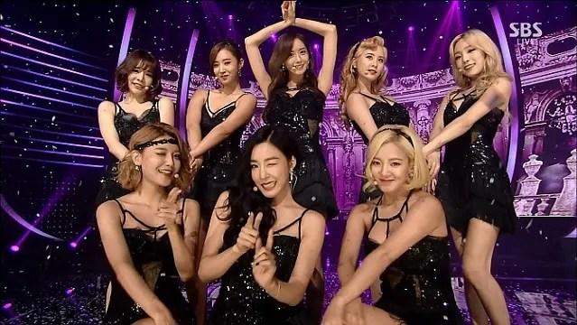 Girls Generation Wallpaper 2017 Ot9 2017年の少女時代メンバーに望むこと。一体何様?とお怒りのむきもいらっしゃるでしょうが、すみません今年も大晦日に