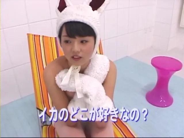 【画像】篠崎愛とかいう完全にブームの去った女のおっぱい一晩中舐め回したいwwwwwの画像その219