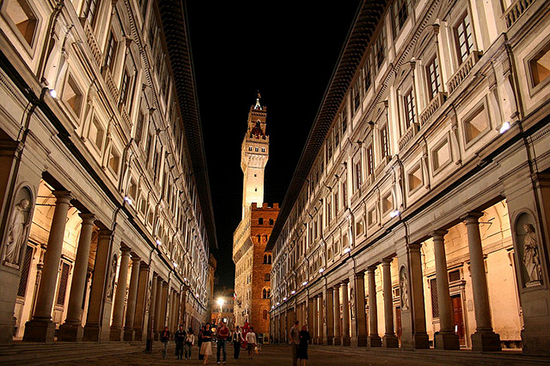 chic-cheap-bars-florenz
