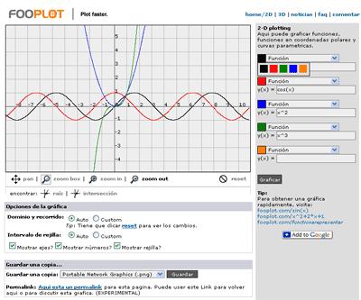 fooplot-graficador-funcione.png