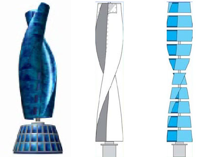 solarwind-turbine.jpg