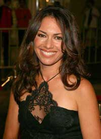 Susanna Hoffs - October 23rd, 2006
