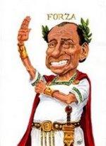Berlusconi_forza
