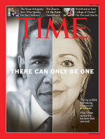 Hillary_obama_time_2