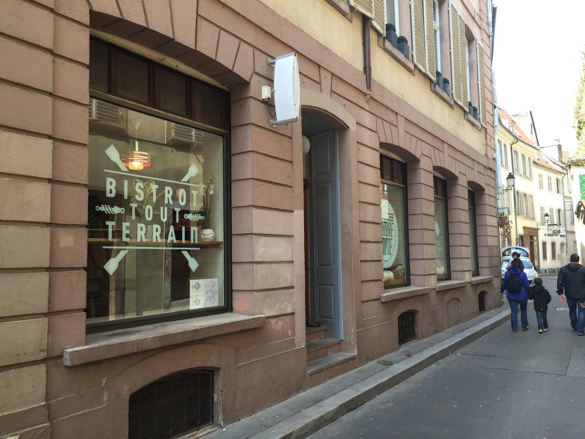 en voiture simone strasbourg restaurant bar rue des pucelles 15 blog kapou. Black Bedroom Furniture Sets. Home Design Ideas