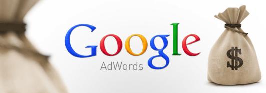 pasang iklan di Google Adwords