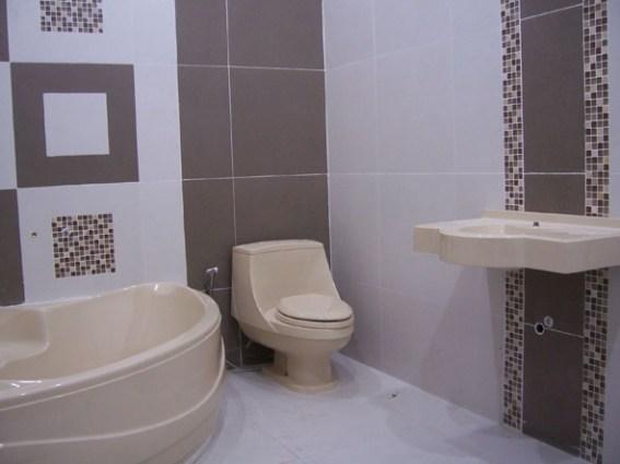 Cara Memilih Keramik WC yang baik