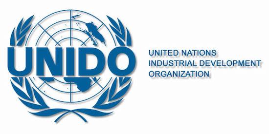 logo unido internasional