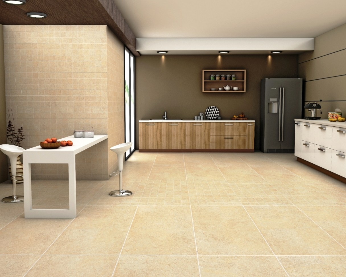 Buy Different Types Nitco Tiles Online In India Posts By Sonmicle Bloglovin