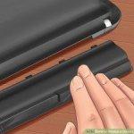 Egy trükk, amivel a halott laptop akkumulátort felújíthatod!