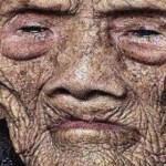 A világ legidősebb embere 256 évesen megtörte a csendet és elmondta a hosszú élet titkát!