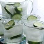 Add hozzá egy pohár vízhez…égeti a hasi zsírt, védi a szívet és megakadályozza a cukorbetegség kialakulását