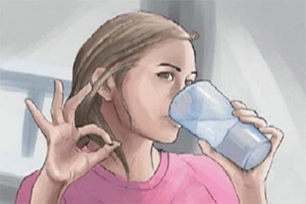 EZT IDD ELALVÁS ELŐTT ... segít megszabadulni a napközben magadhoz vett káros anyagoktól