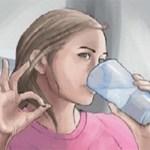 EZT IDD ELALVÁS ELŐTT … segít megszabadulni a napközben magadhoz vett káros anyagoktól