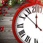 Mit hoz számodra a 2017-es év? A számok megmondják!