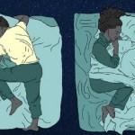 Ezért nem szabad soha az okostelefonoddal aludni!