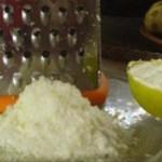 Hiszed vagy nem, a fagyott citrommal búcsút mondhatsz a cukorbetegségnek, a magas vérnyomásnak és az elhízásnak!