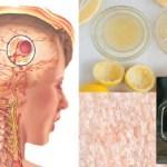 Ez egy fantasztikus ital a migrén kezelésére: ettől elmúlik a fejfájás, mindössze 10 perc alatt…