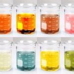 A vizeleted színe megmutatja milyen betegségeid vannak!