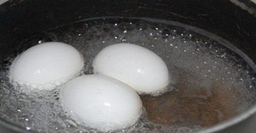 Egyetlen tojás szükséges ahhoz, hogy beállítsd a vércukorszintedet! Nézd mit kell tenned!