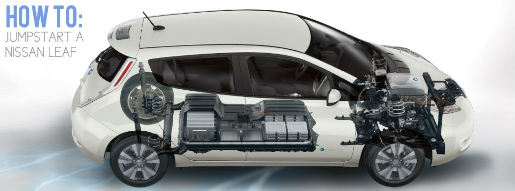 Nissan Leaf Engine Diagram Online Wiring Diagram