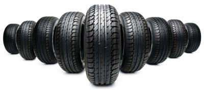 How Often Should You Rotate Your Mazda Tires