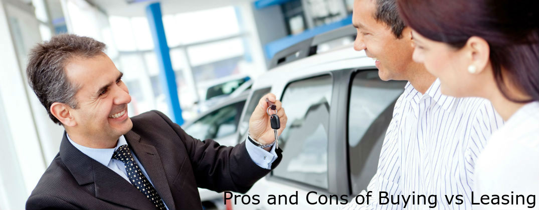 Leasing a car pros and cons canada 411, pret auto facile a obtenir - auto leasing vs buying calculator