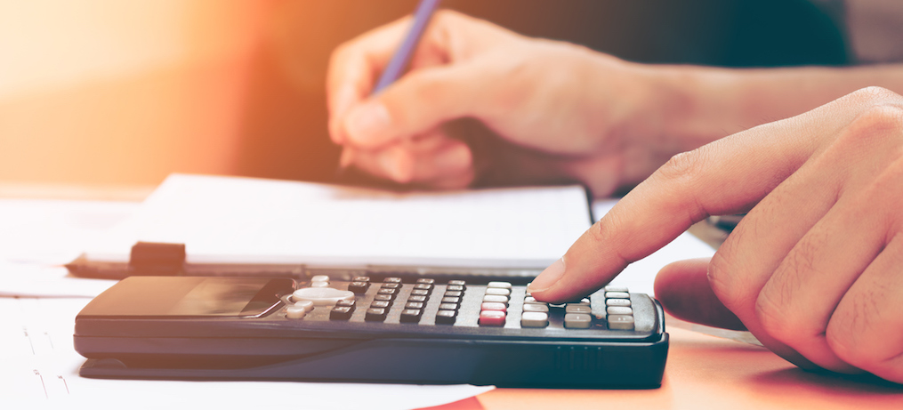 Create Your Event Budget Template With These 5 Questions