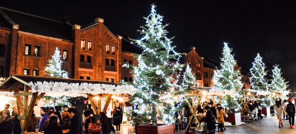 5 Ideas to Make Your Holiday Event Marketing Stand Out
