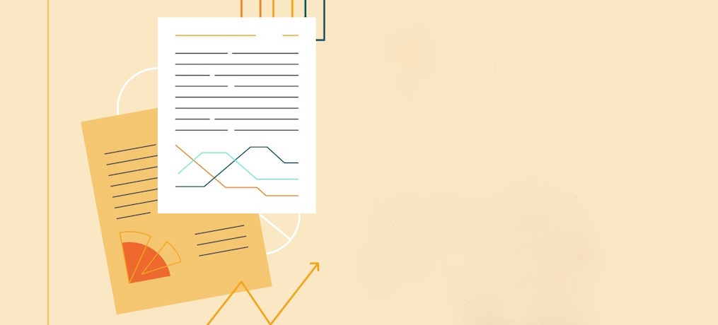 How to Make Your Event Planner Resume Stand Out - Eventbrite