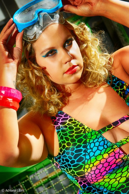 Editorial Junk Summer by Adriana Líbini Fotografia (8)