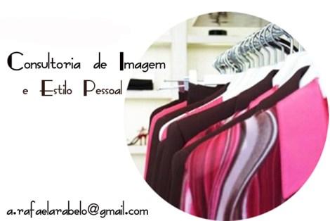 Personal-Stylist-Online-Consultoria-de-Moda copy copy