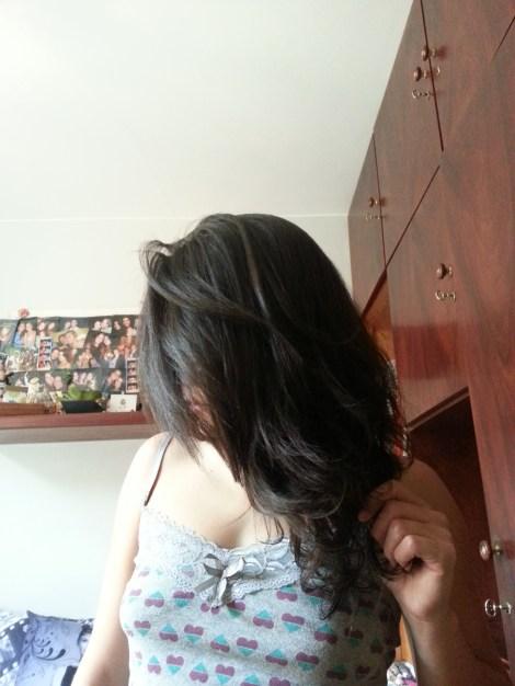 20130917_122003