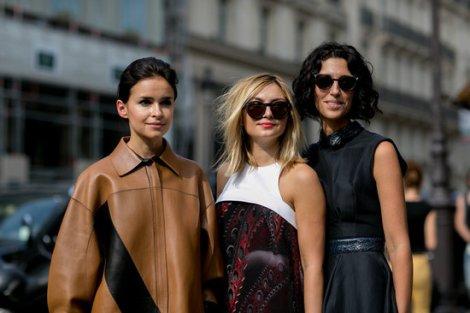 faces-Fashion-Week