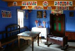 phoca_thumb_l_cottage interior