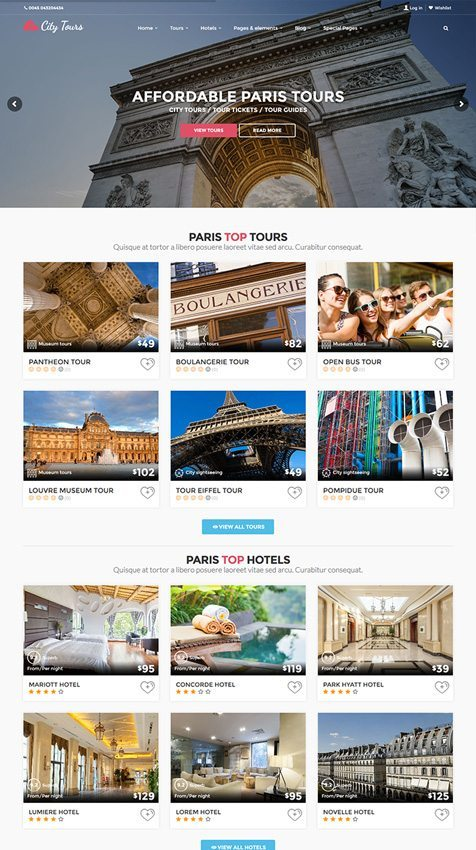 comment-creer-site-internet-reservation-booking-hotel-tarif-creation-site-wordpress-booking