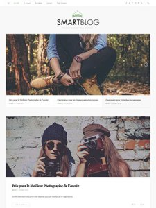 fashion-theme-wordpress-creer-blog-mode-vetement-prix