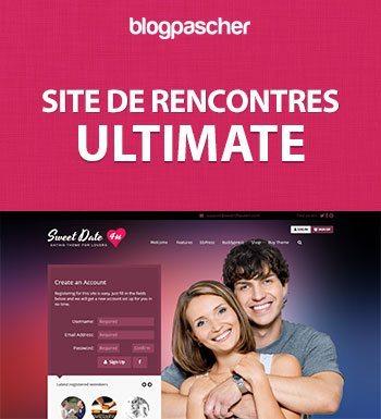 Creating dating website wordpress