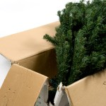Christmas_Tree_Box