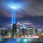 September 11th Tribute