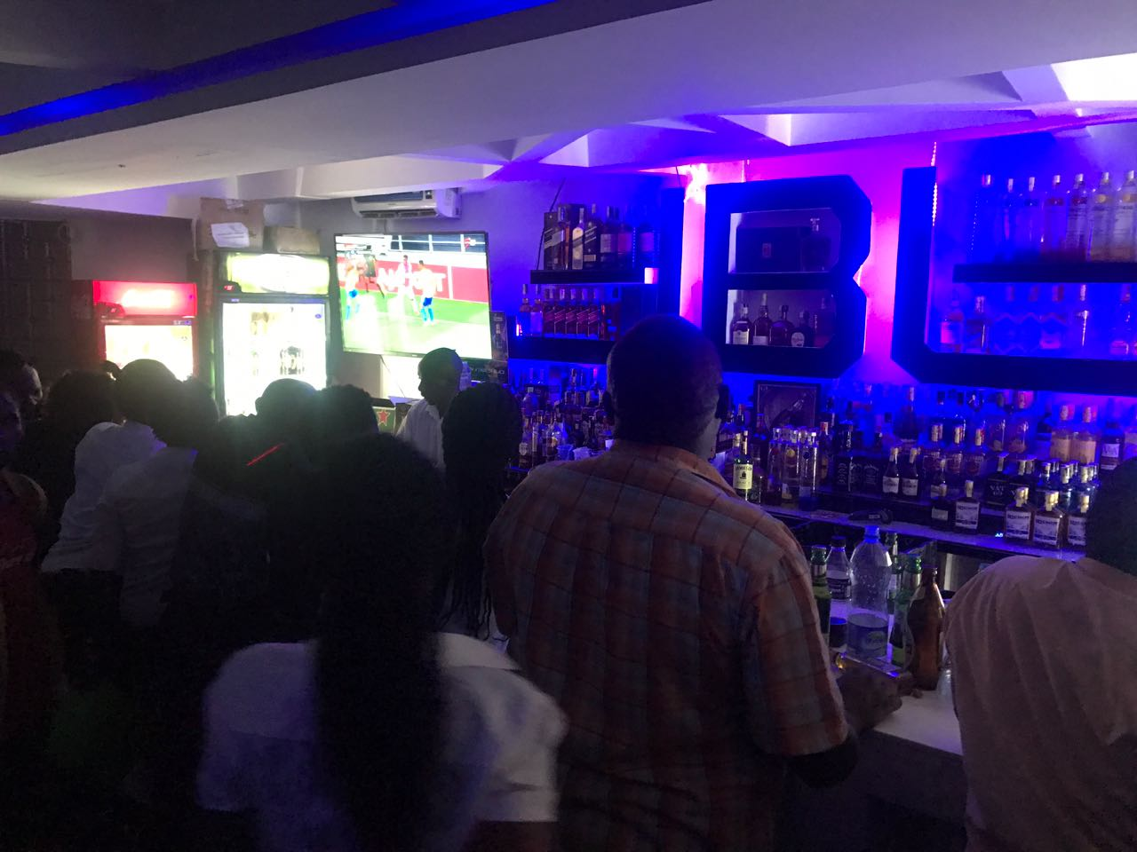 Blue Lounge Java Blue Lounge Embu Epic Weekend Blog Pin Ke Official