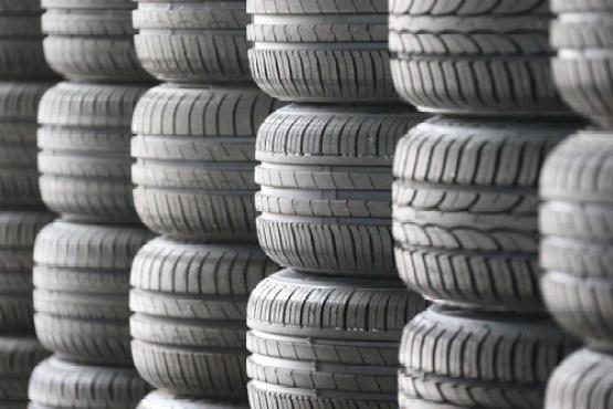 test des pneus t 2015 quel est le meilleur pneu pour cet t blog pneu. Black Bedroom Furniture Sets. Home Design Ideas