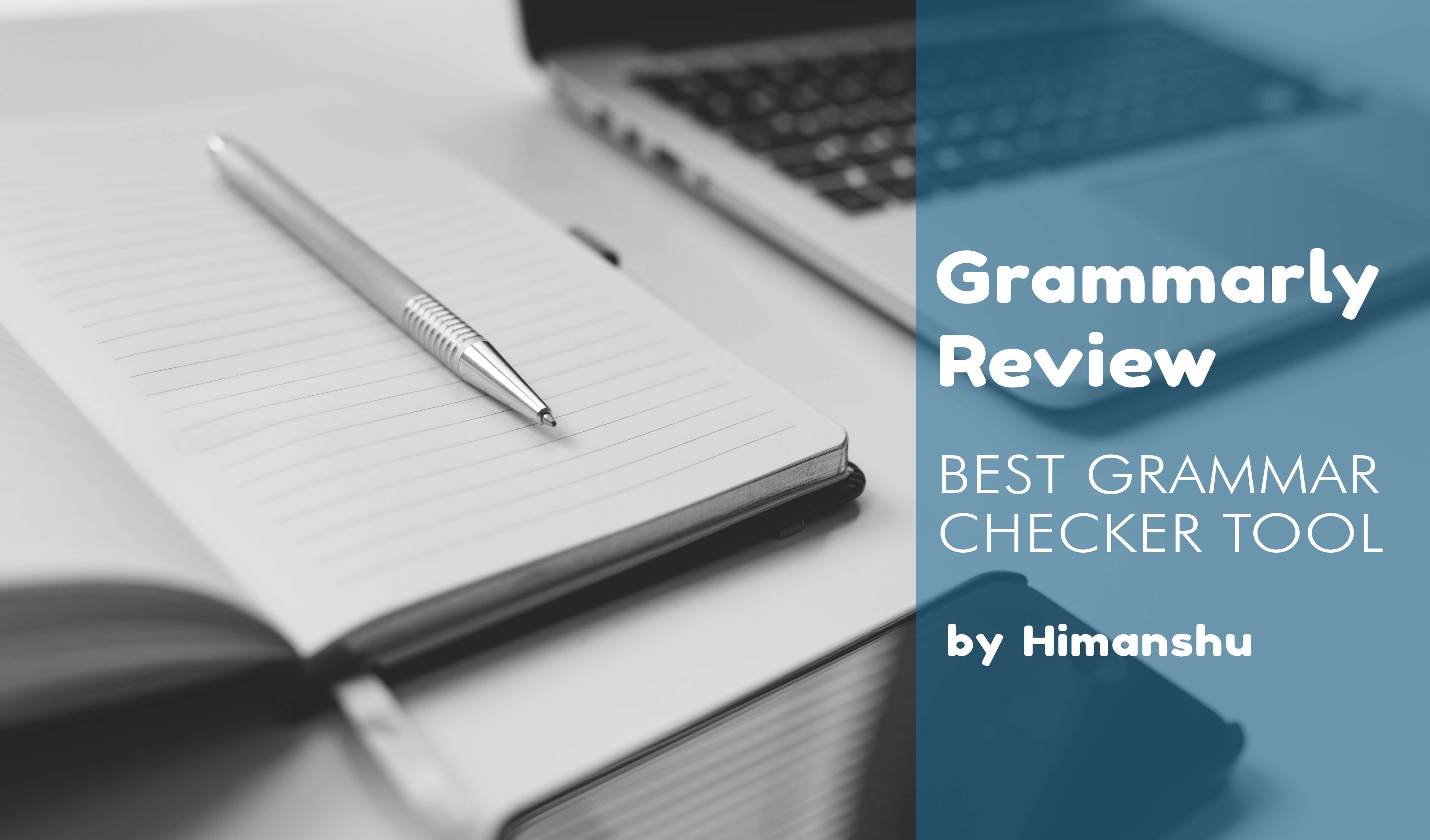 Gamma Hek Grammarly Review Best Free Grammar Checker