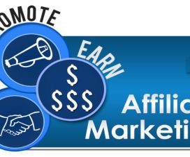Do I Need a Website to Become an Affiliate Marketer?